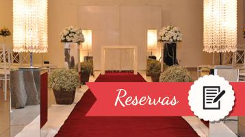 reserva-3
