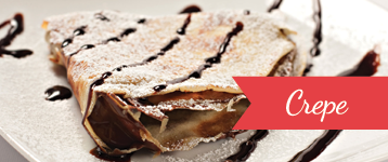 card-crepes