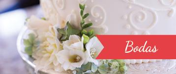 fotos-bodas